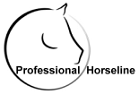 Professional Horseline